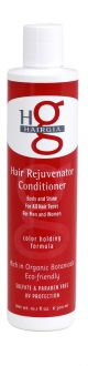 HairGia Hair Rejuvenator Conditioner 10 oz 185414 by Hairgia