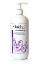 Ouidad Curl Immersion Low-Lather Coconut Cleansing Conditioner 16oz 207028 by Ouidad