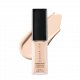 Cover FX Power Play Concealer 213173 by Cover FX