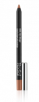 Rodial XXL Lip Liner Photoshoot 211621 by Rodial Makeup