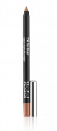 Rodial XXL Lip Liner Street Style 211620 by Rodial Makeup
