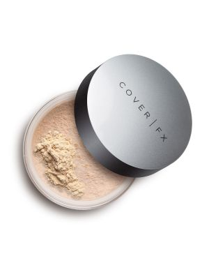Cover FX Perfect Setting Powder 208890