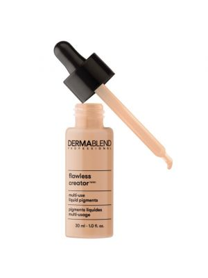 Dermablend Flawless Creator Foundation Drops 210387