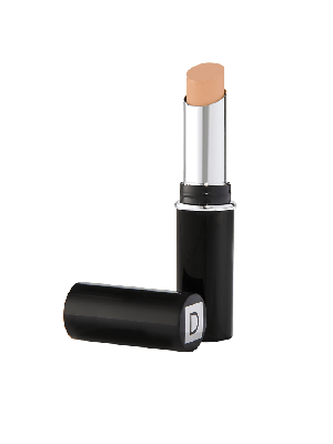 Dermablend Quick-Fix Concealer With SPF 30 210391