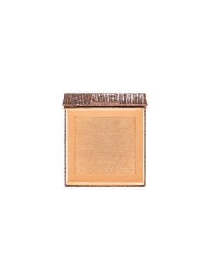 Dose of Colors Desi+Katy Highlighter 212846