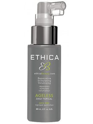 Ethica Ageless Daily Topical 2oz 213725