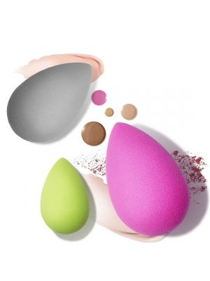 beautyblender® All About Face 208271