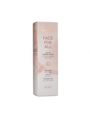 Karuna Face For All Cleanser 214517