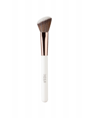 Dose Of Colors Angled Contour Brush 206456