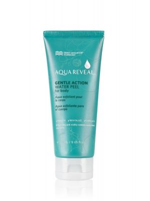 Aquareveal Gentle Action Water Peel for Body 206469