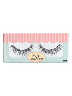 House of Lashes Classic Collection Au Naturale 215031