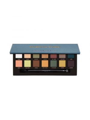 Anastasia Beverly Hills Subculture Eye Shadow Palette 209530