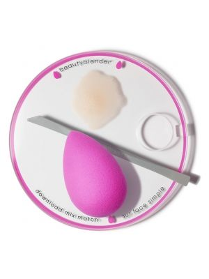 beautyblender® Surface Simple 206311