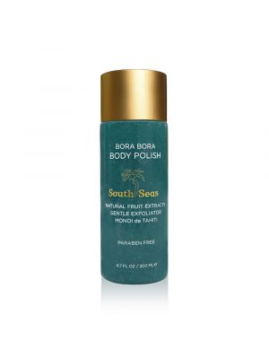 South Seas Bora Bora Body Polish 165995