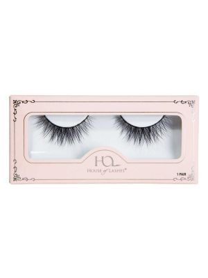 House of Lashes Lite Collection Boudoir Lite 215041