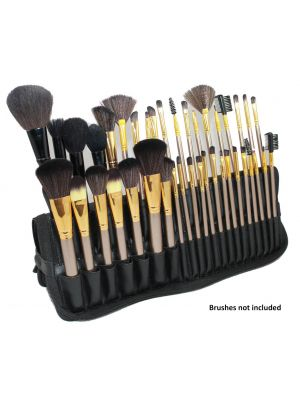 Brush Works Artist Easel Pro 207280