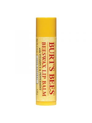 Burt's Bees Lip Balm in Blister Card 1 Pack 206599