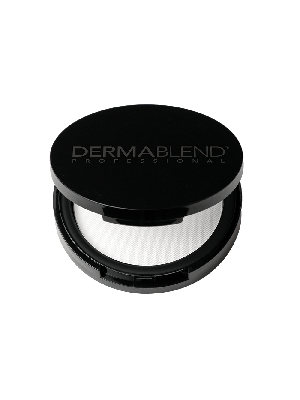 Dermablend Compact Pressed Setting Powder 210398