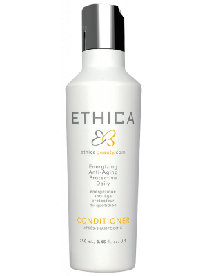 Ethica Anti-Aging Protective Daily Conditioner 213724