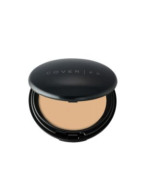 Cover FX Pressed Mineral Foundation 186701