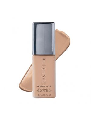 Cover FX Power Play Foundation 211550