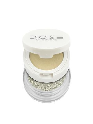 Dose Of Colors Eyedeal Duo 206031