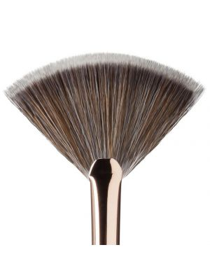 Dose Of Colors Fan Brush 206452