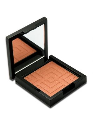 Dose Of Colors Supreme Glow Highlight - Melonade 209194