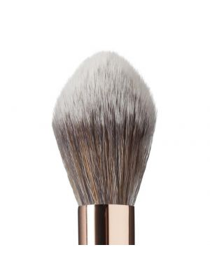 Dose Of Colors Tapered Blush Brush 206443