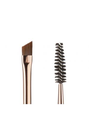 Dose Of Colors Winged Liner Brush 206457