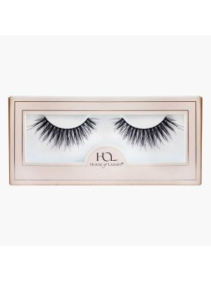 House of Lashes Lite Collection Ethereal Lite 215042