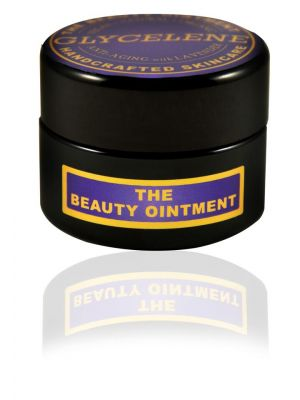 Glycelene The Beauty Ointment 1.7oz with Lavender 204475