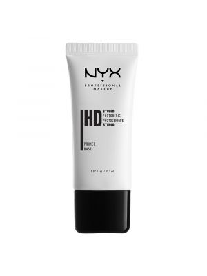 NYX High Definition Primer 207867