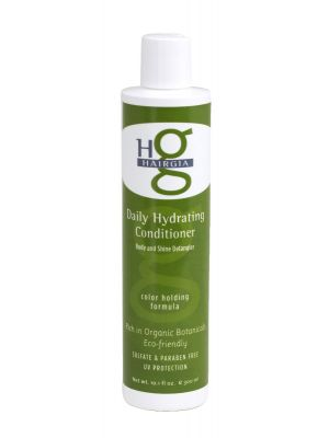 HairGia Daily Hydrating Conditioner 182524