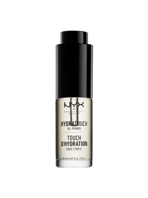 NYX Hydra Touch Oil Primer 209941