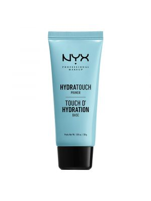 NYX Hydra Touch Primer 207898