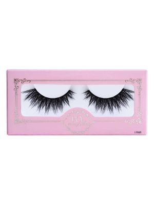 House of Lashes Premium Collection Iconic Lash 215032