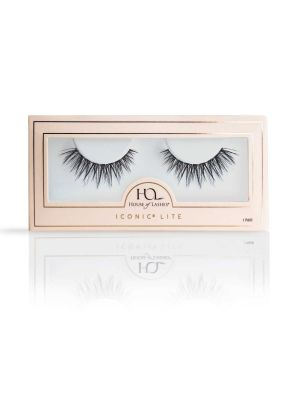 House of Lashes Lite Collection Iconic Lite 215043