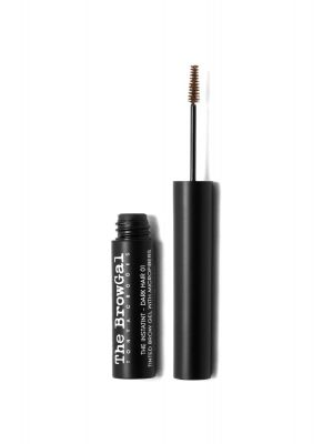 The BrowGal Instatint Brow Gel 212648