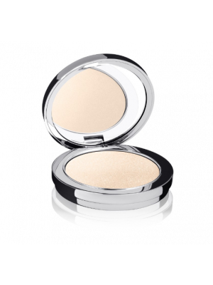 Rodial Instaglam Compact Deluxe Highlighting Powder 02 208966