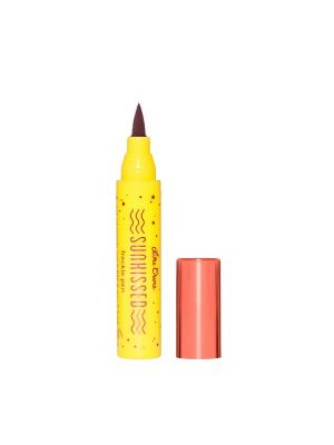 Lime Crime Sunkissed Freckle Pen 214773