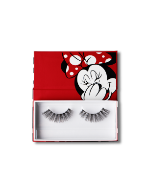Dose of Colors Minnie Mouse Lashes 214168
