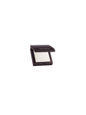 Laura Mercier Secret Blurring Powder #1 212740