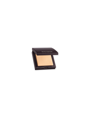 Laura Mercier Secret Blurring Powder #2 212741