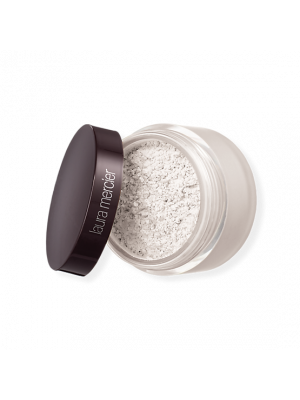 Laura Mercier Secret Brightening Powder #1 212180