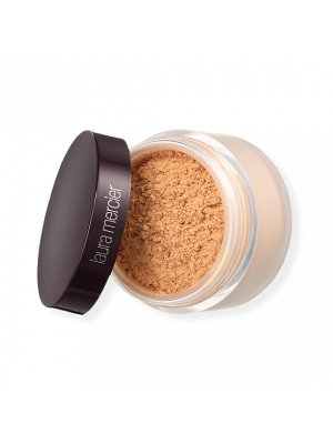 Laura Mercier Secret Brightening Powder #2 212739