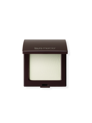 Laura Mercier Shine Control Pressed Setting Powder 213276