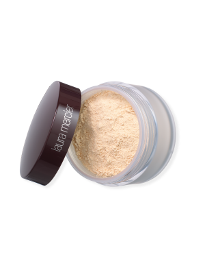 Laura Mercier Translucent Loose Setting Powder 213219