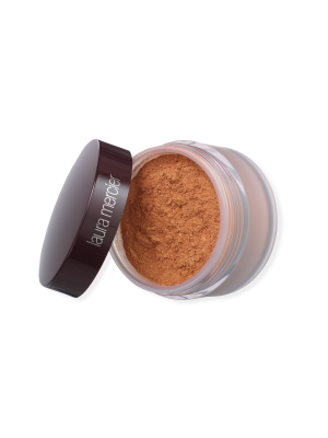 Laura Mercier Translucent Loose Setting Powder Medium Deep 213220