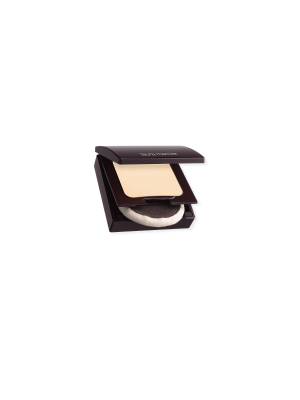 Laura Mercier Translucent Pressed Setting Powder 212742